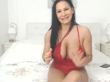 [14-06-21] alisonya private XXX video