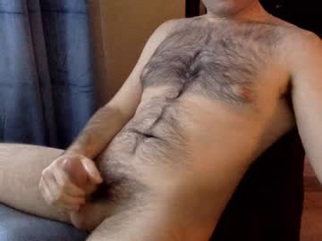 [01-04-20] eisforentropy video with toys from Chaturbate.com