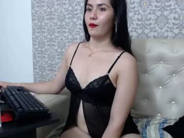 [07-07-20] pervygirlx video with toys from Chaturbate