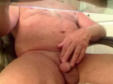 [06-07-20] colo1955 blowjob video