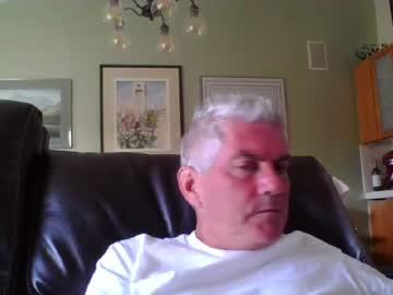[07-06-20] jhenry1961 chaturbate xxx record