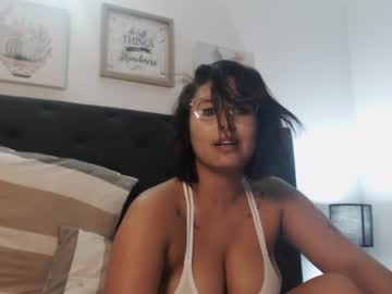 [27-03-21] camila_asher record show with cum from Chaturbate.com