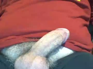 [08-02-20] skr1960 private show from Chaturbate.com
