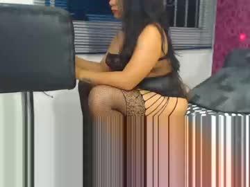 [07-06-20] xxslutbrungtsx public webcam