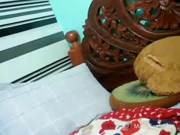 [21-01-20] miztress_jhenn premium show video from Chaturbate