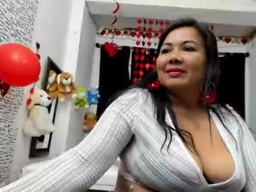 [16-05-21] kataleya_horny record private sex video