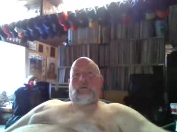 [30-09-20] sexyolbear record premium show from Chaturbate.com