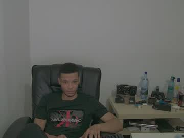 [24-04-21] 0_kingsley private sex video from Chaturbate.com