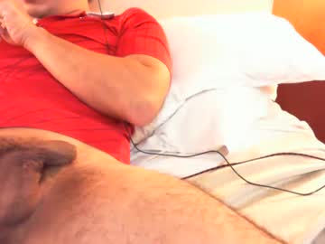 [01-05-21] tesaodeviver public webcam video from Chaturbate.com