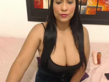 [02-08-20] candyummyx chaturbate cam video
