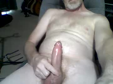[26-06-20] filthyoldpervert chaturbate public record