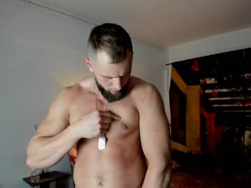 [30-01-20] logan_bloom public show from Chaturbate