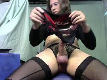 [28-05-20] marie_williams1977 chaturbate private sex video