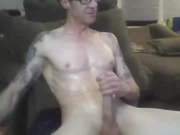 [07-01-20] ottofordgay record public webcam from Chaturbate