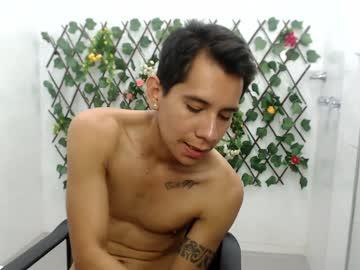 [19-01-20] brittconway webcam
