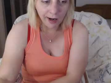 [30-09-20] dirtyconnyxxx chaturbate private show video