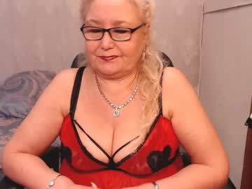 [20-01-21] grannywithhairypussy webcam record