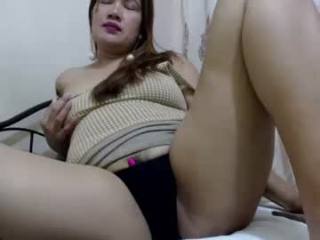 [28-01-20] tyla30 video from Chaturbate