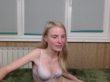 [19-11-20] girl_summer97 chaturbate webcam show