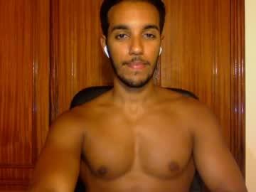[28-08-20] killer__ass webcam