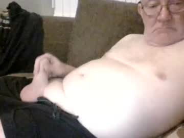 [26-09-21] moliman public show from Chaturbate.com