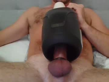[02-08-21] potlaunchguy record private webcam