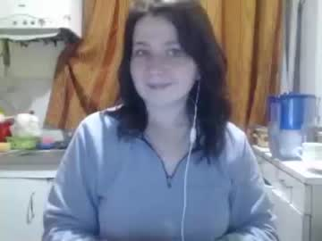 [06-02-20] leila_bounty private sex show from Chaturbate