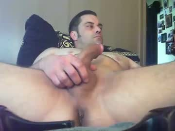 [24-10-21] sinnermanlovesyou public show from Chaturbate