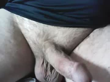 stillanonymous67 chaturbate