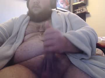 [09-03-20] blank68 record cam video from Chaturbate