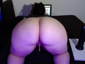 [21-03-20] tinytina95 private webcam from Chaturbate.com