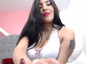 [03-09-20] valentina_ds private XXX show from Chaturbate