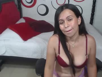[24-11-20] petite_milf record private XXX show from Chaturbate