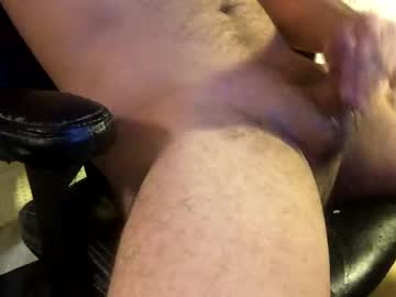 [02-01-21] 01110011100000110101101 chaturbate video with toys