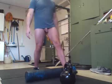 [04-12-20] tjstanley1 record public show video from Chaturbate