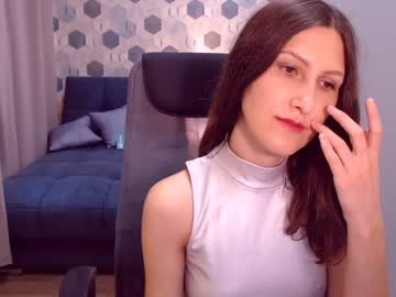 [03-09-20] pamela_dyson record public show from Chaturbate