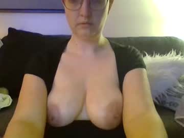 [23-01-21] sweeterthencherries private show from Chaturbate.com