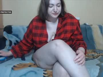 [15-09-20] elena777f chaturbate private webcam