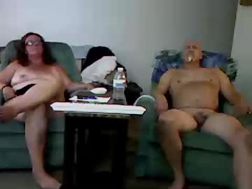 [25-07-20] kittycat74 record private sex video