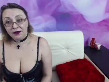 [28-02-21] dirtymilffuck video with toys