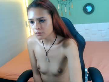 [01-12-20] emmacandy_ record webcam show from Chaturbate