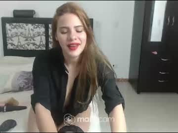 [27-06-20] adhara_parisi chaturbate webcam show