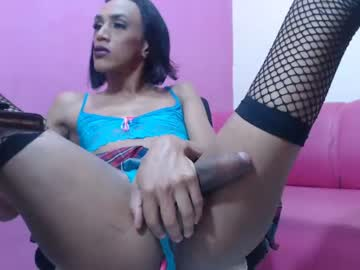 [02-06-20] jessi_hot18 chaturbate private