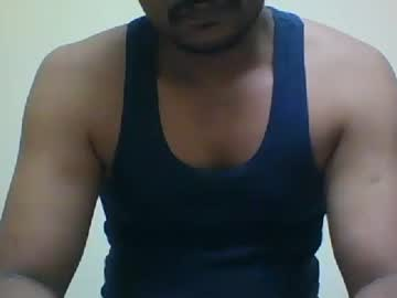 [22-02-20] seduction8152 webcam show from Chaturbate
