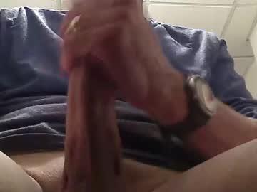 spunky_brewster