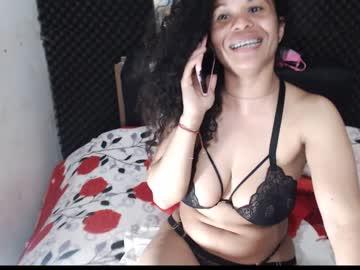 [17-01-20] evelinetits nude