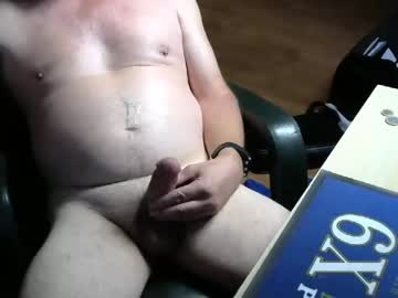 [10-09-20] rupertstevens private show from Chaturbate