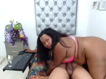valeria_fuck_brunno