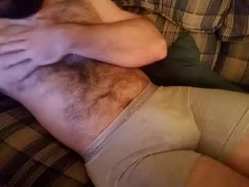 [24-01-21] goodtimes4750 record cam video from Chaturbate