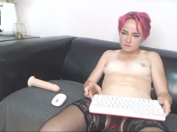 [11-07-20] tailor_star chaturbate private sex video